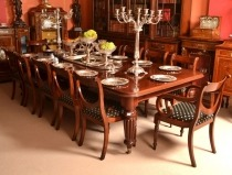 05571b-Antique-Victorian-Dining-Table-c.1850-&-12-Chairs