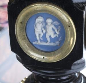 07581-antique-victorian-library-centre-table-jasperware-plaques-c1880-18