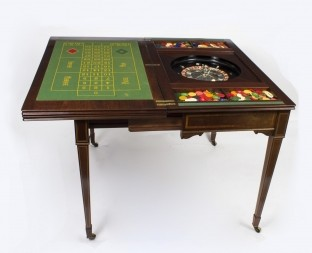 06983-antique-edwardian-mahogany-games-roulette-table-c-1900-1
