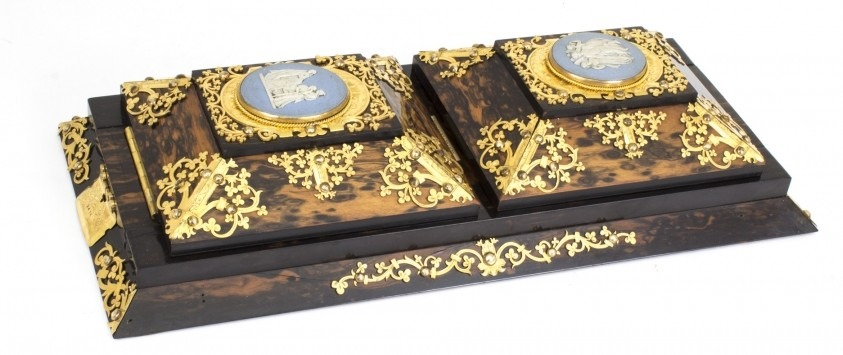 07643-antique-victorian-betjemann-s-jasperware-book-slide-c-1880-2