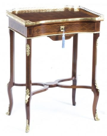 07116-antique-french-rosewood-parquetry-occasional-table-c-1870-1