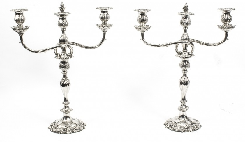 07809-antique-pair-old-seffield-candelabra-by-cresswick-c1820-1