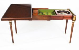 Uncovering a Range of Rare and Fascinating Antiques