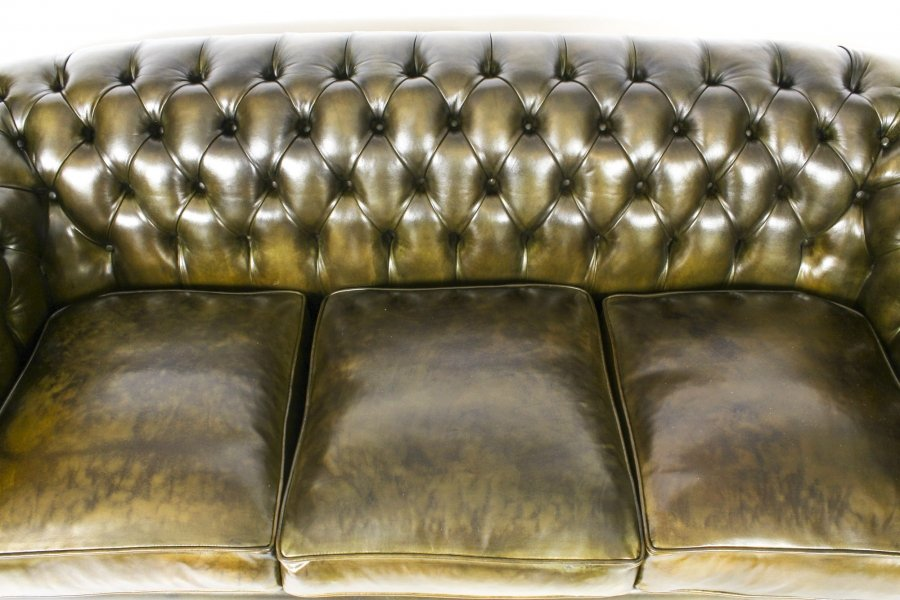 Stunning Bespoke Furniture from Regent Antiques
