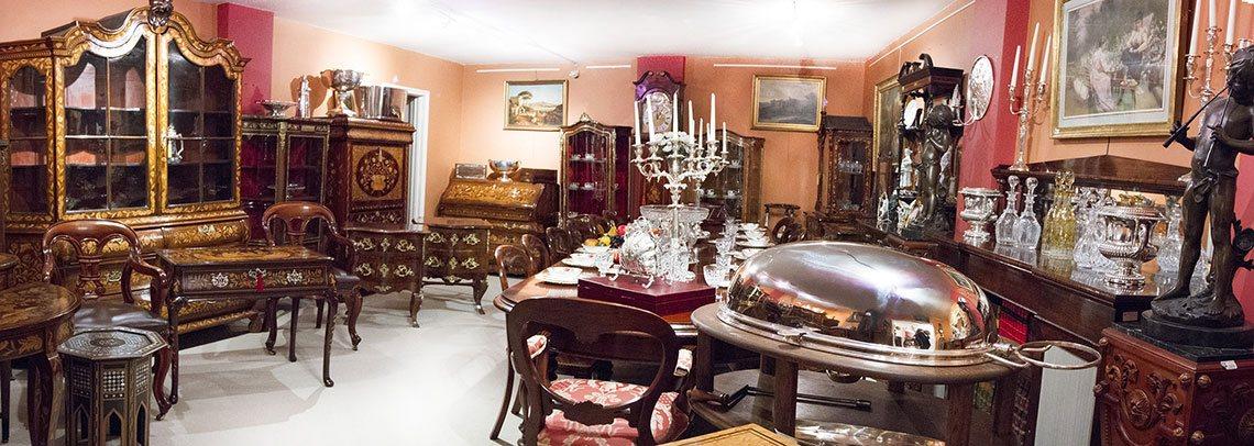 Regent Antiques   Premier Antique Furniture Retailer