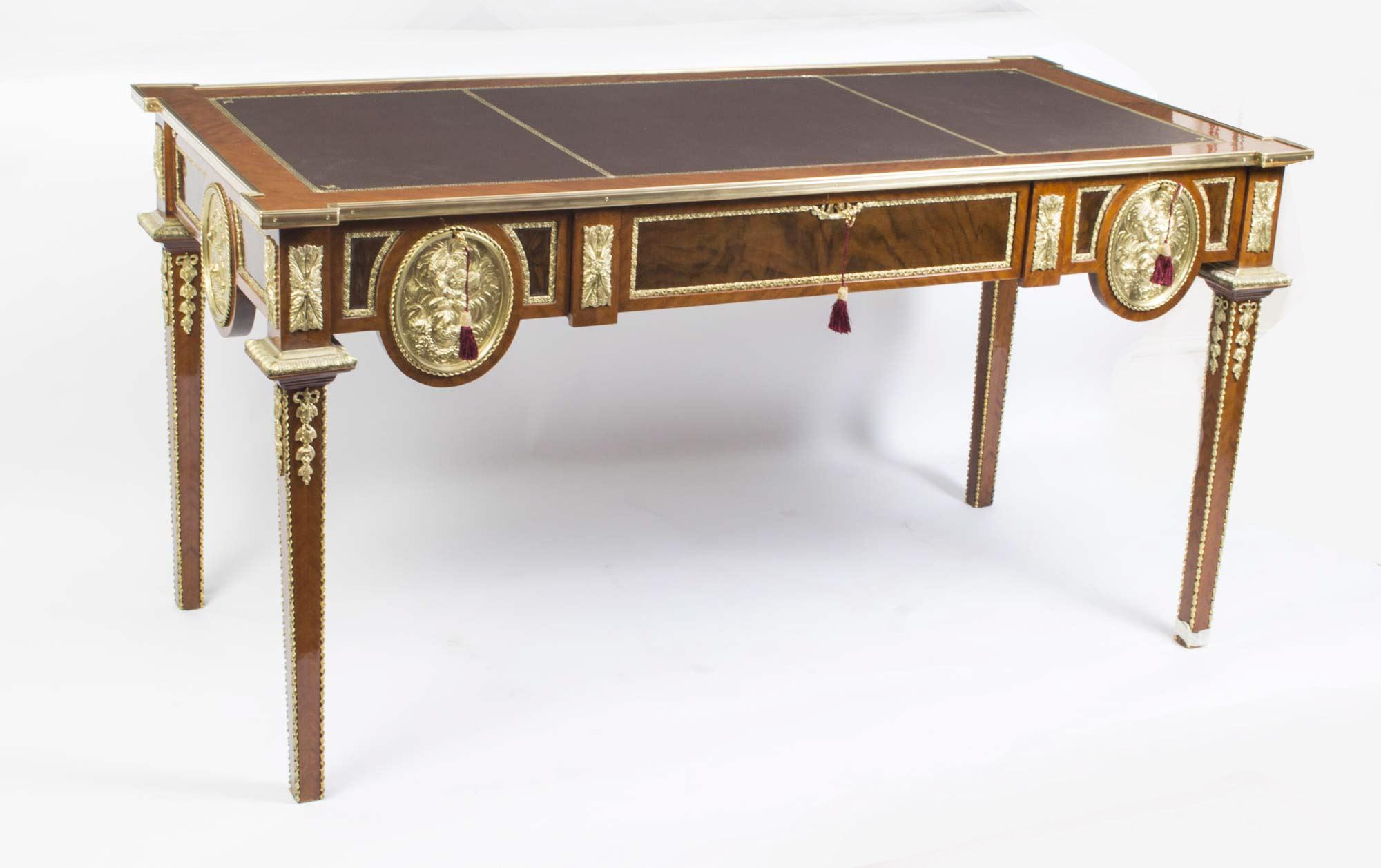 Ordinaire Regent Antiques