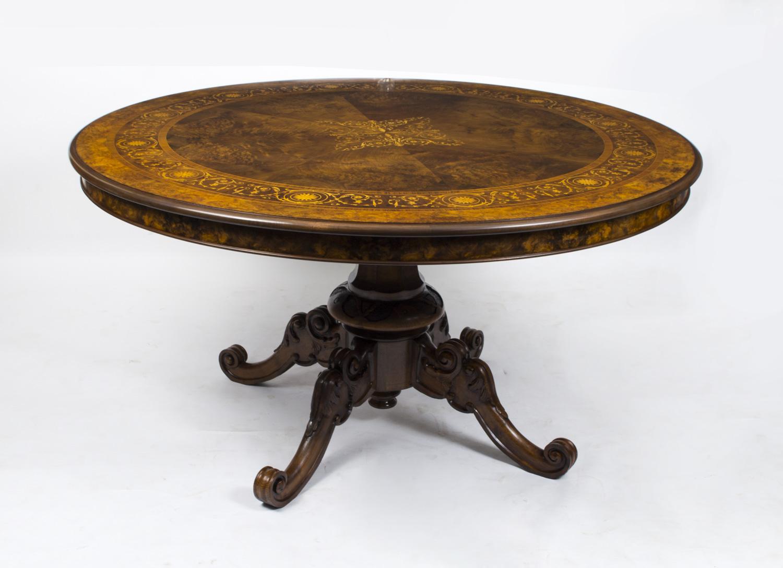 Exquisite Victorian | Ref. no. 01043 | Regent Antiques