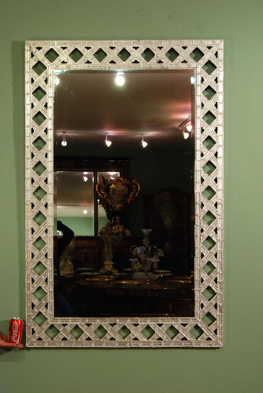 Regent Antiques Mirrors Stunning And Unusual Large