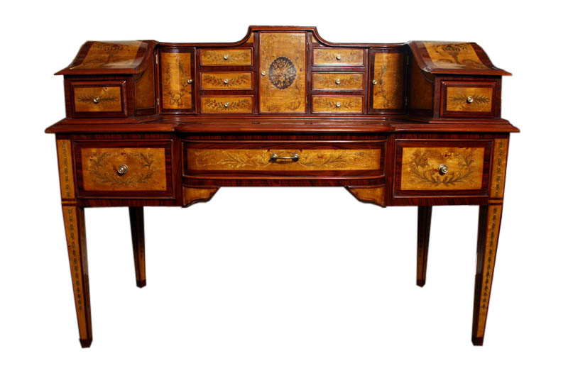 regent antiques desks and writing tables beautiful
