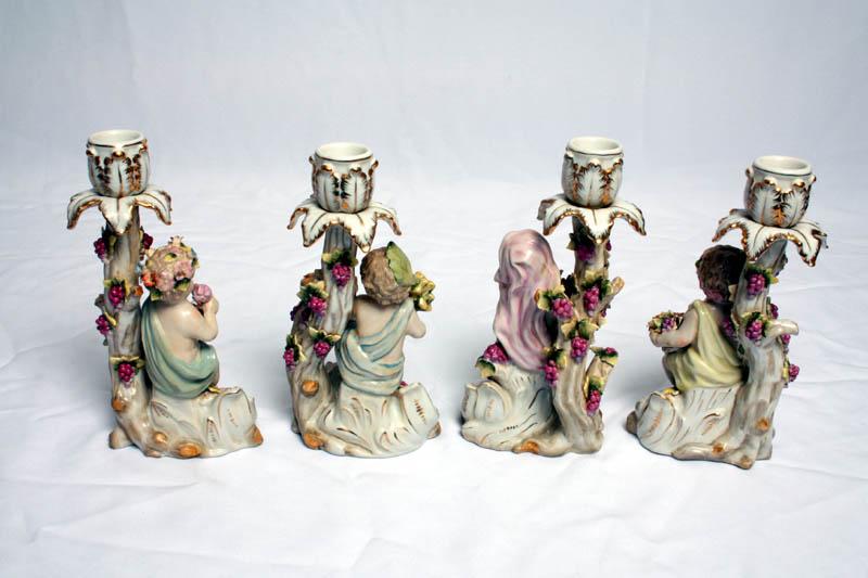 02391-lovely-set-four-seasons-dresden-porcelain-candlesticks-6