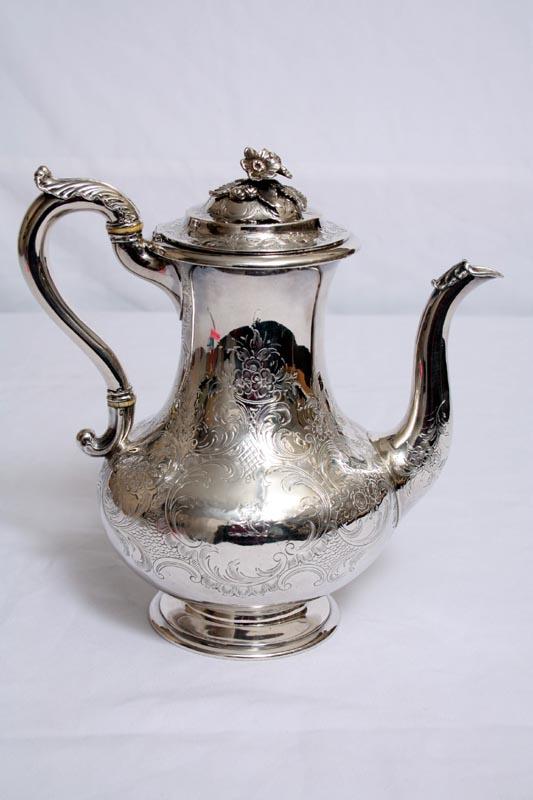 Exquisite Antique Paul Ref No 02594 Regent Antiques