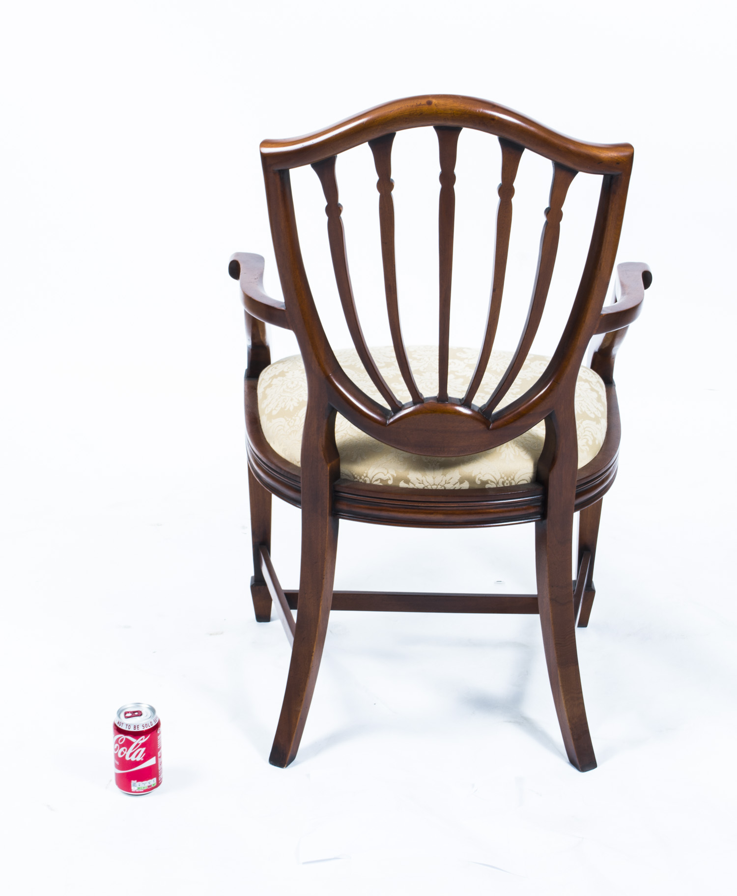 Regent Antiques Dining Tables And Chairs Chairs