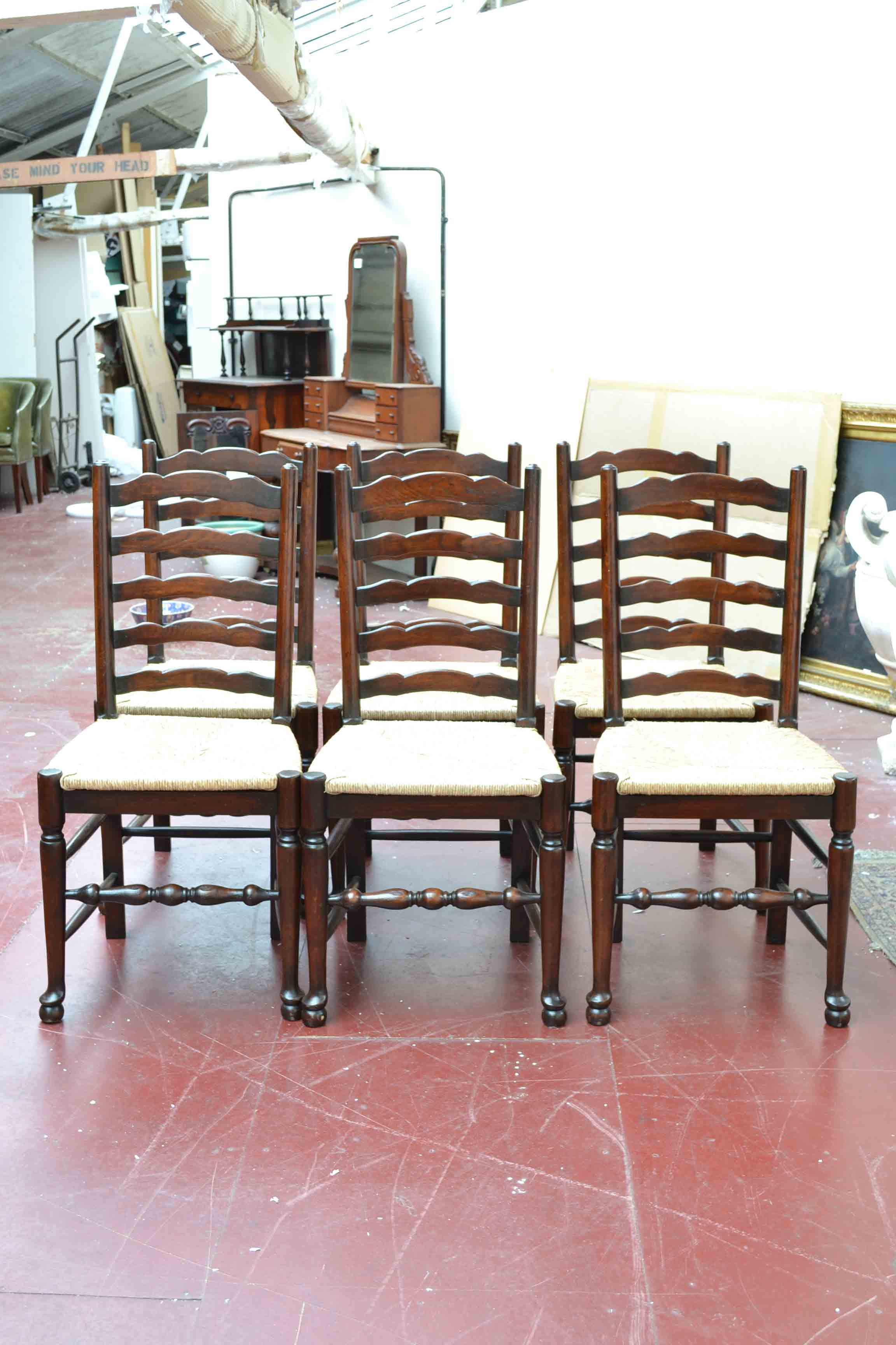 Regent Antiques Dining Tables And Chairs Table And Chair Sets Antique S
