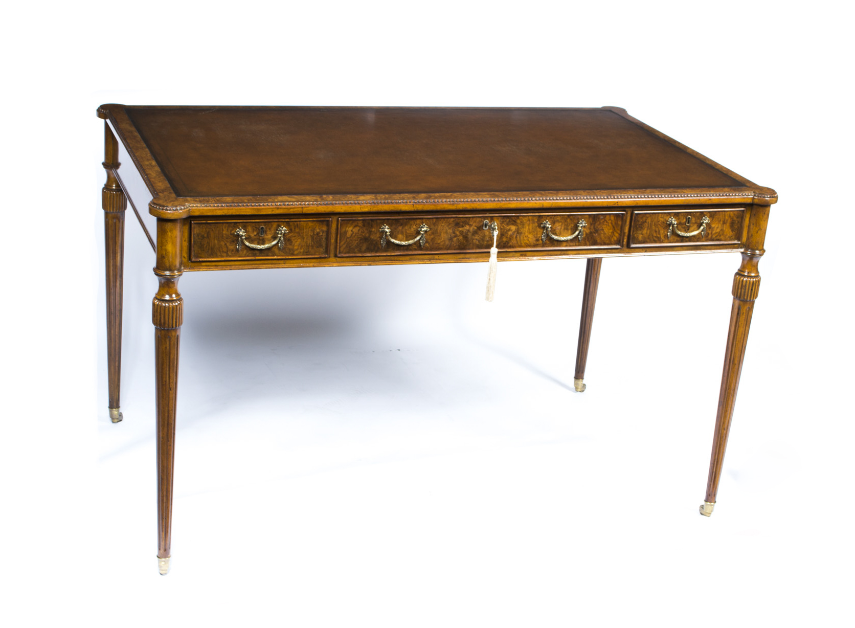 Victorian Style Coffee Table Rascalartsnyc