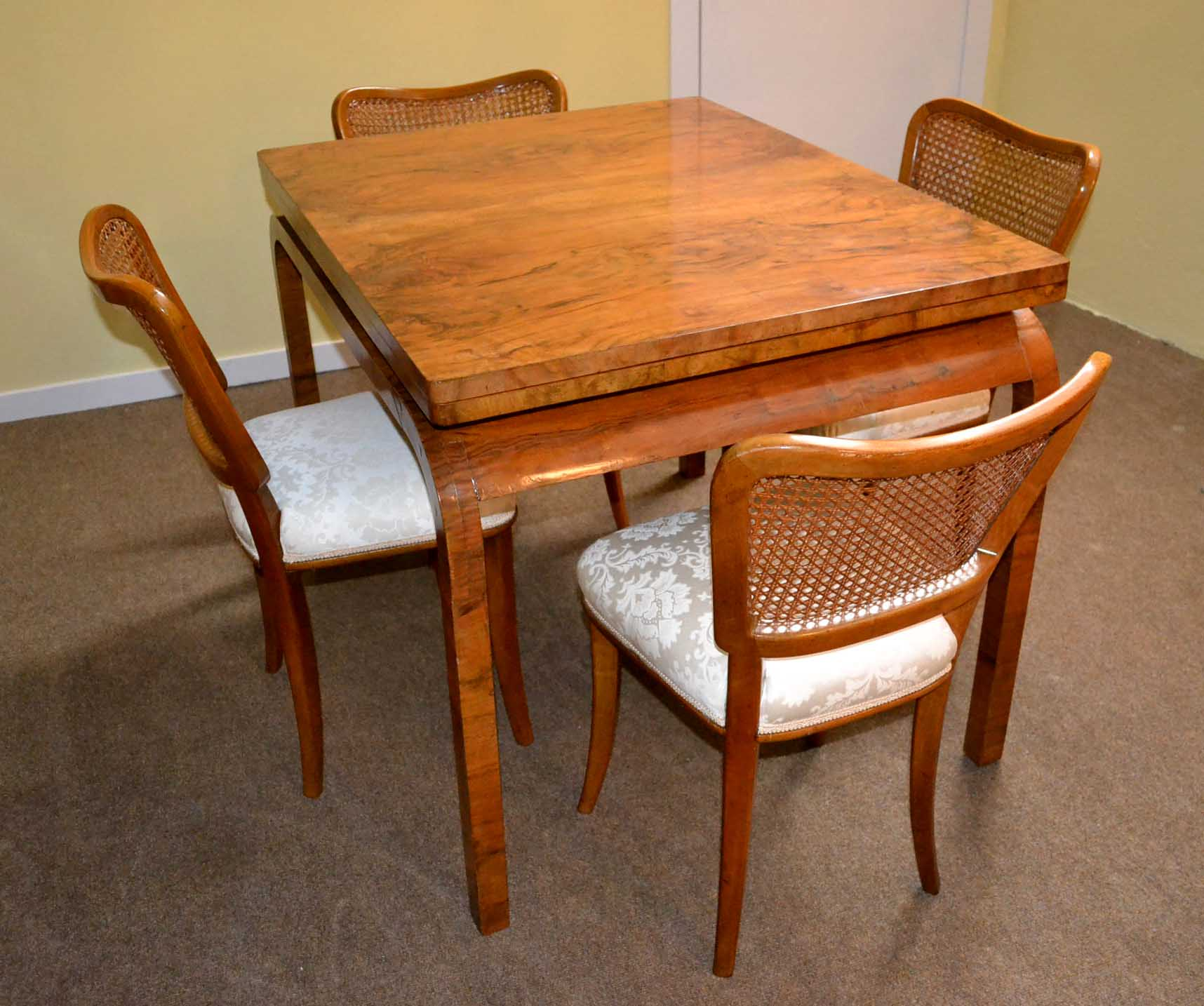 Regent Antiques Dining Tables And Chairs Table And Chair Sets Antique A