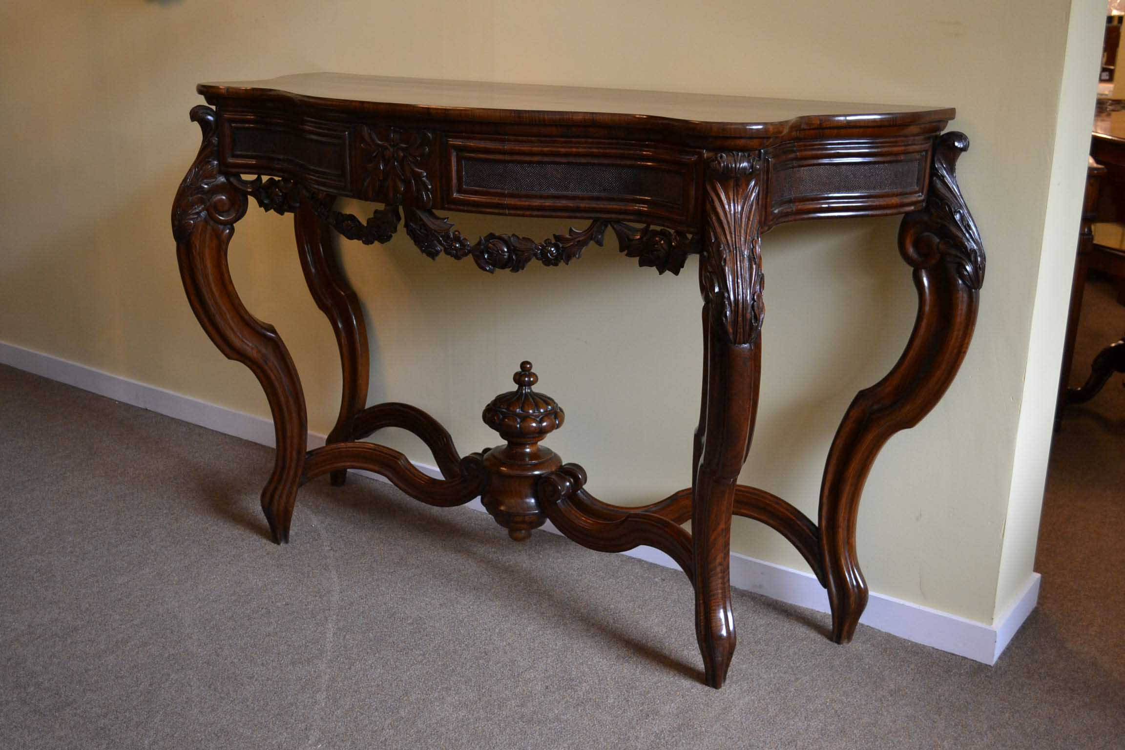 Excellent 03774-Antique-French-Walnut-Console-Table-C1840-10 2304 x 1536 · 209 kB · jpeg