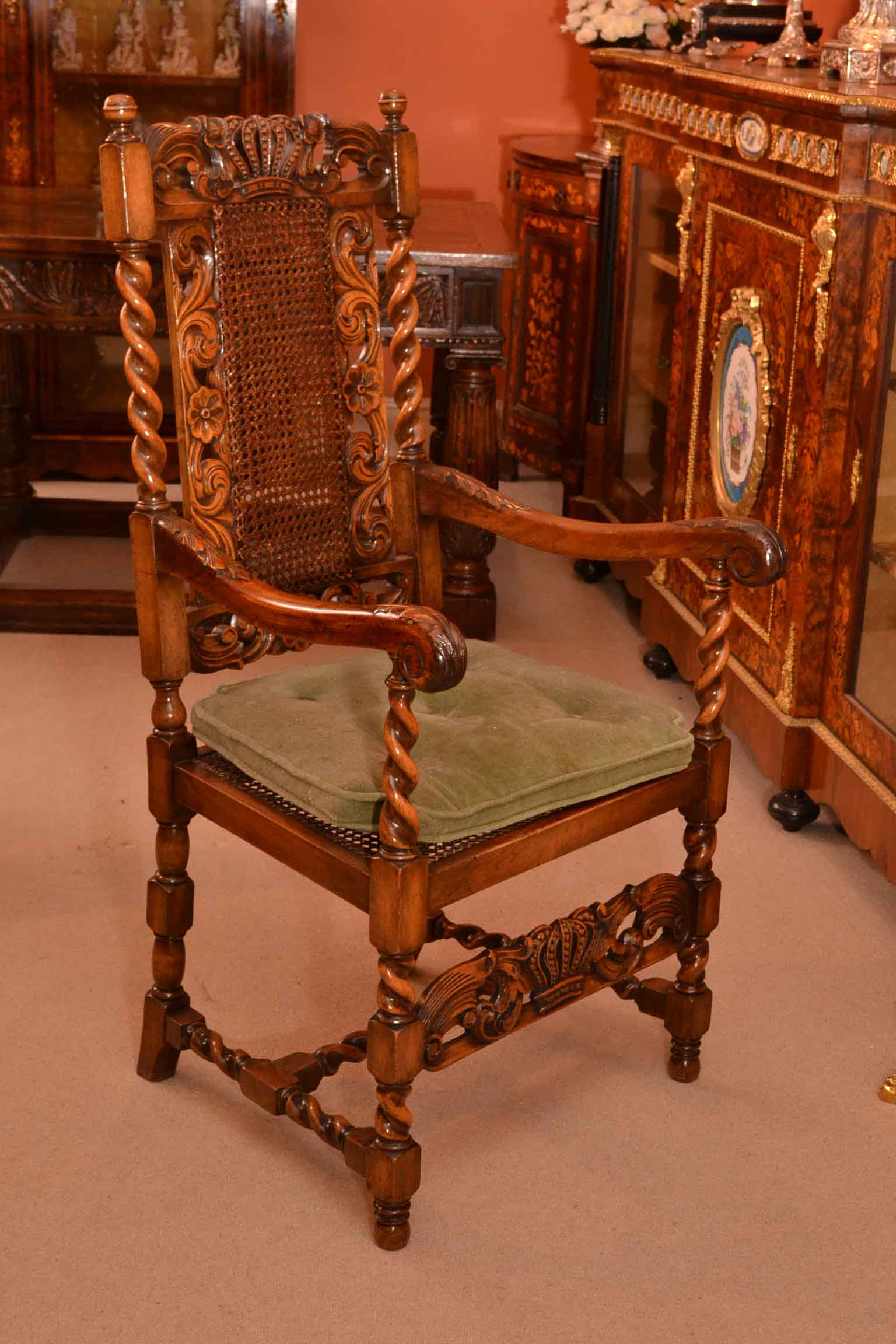 regent antiques dining tables and chairs table and chair sets antique solid oak refectory. Black Bedroom Furniture Sets. Home Design Ideas