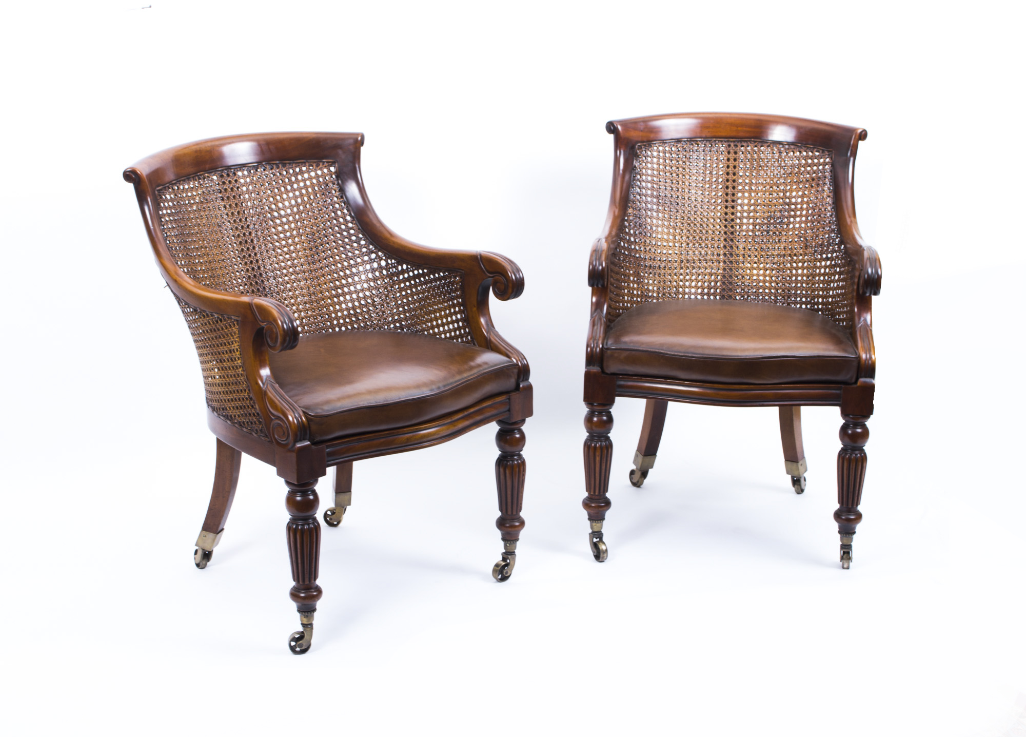 antique library armchairs. antique library armchairs b