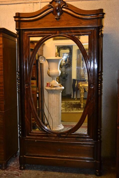 Regent Antiques Cabinets Antique Biedermeier Rosewood