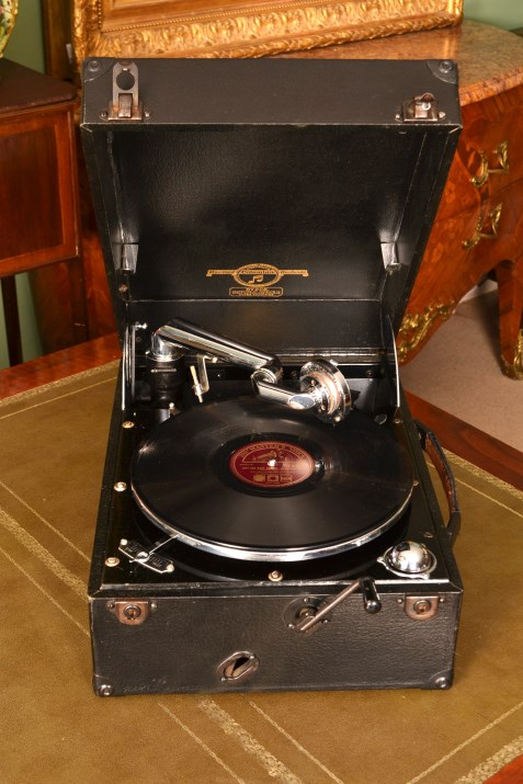 Regent Antiques Miscellaneous Amp Interesting Vintage