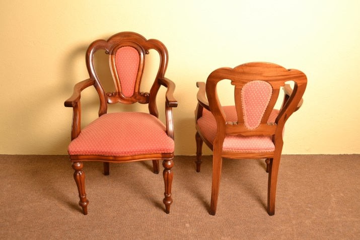 and chair sets victorian 8 ft dining room table set of 8 chairs