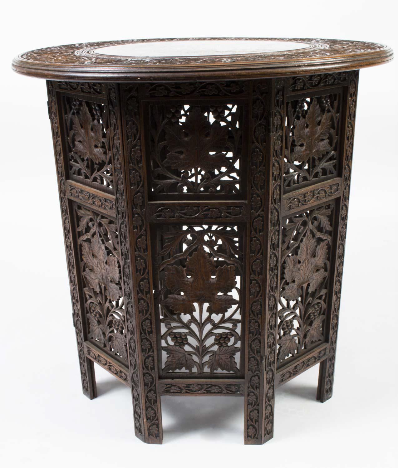 Occasional And Side Tables