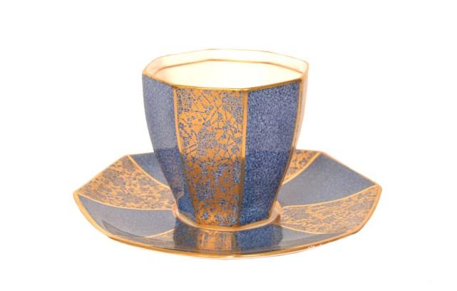 Regent Antiques Porcelain And China Antique Royal