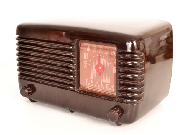 Regent Antiques Miscellaneous Amp Interesting Vintage