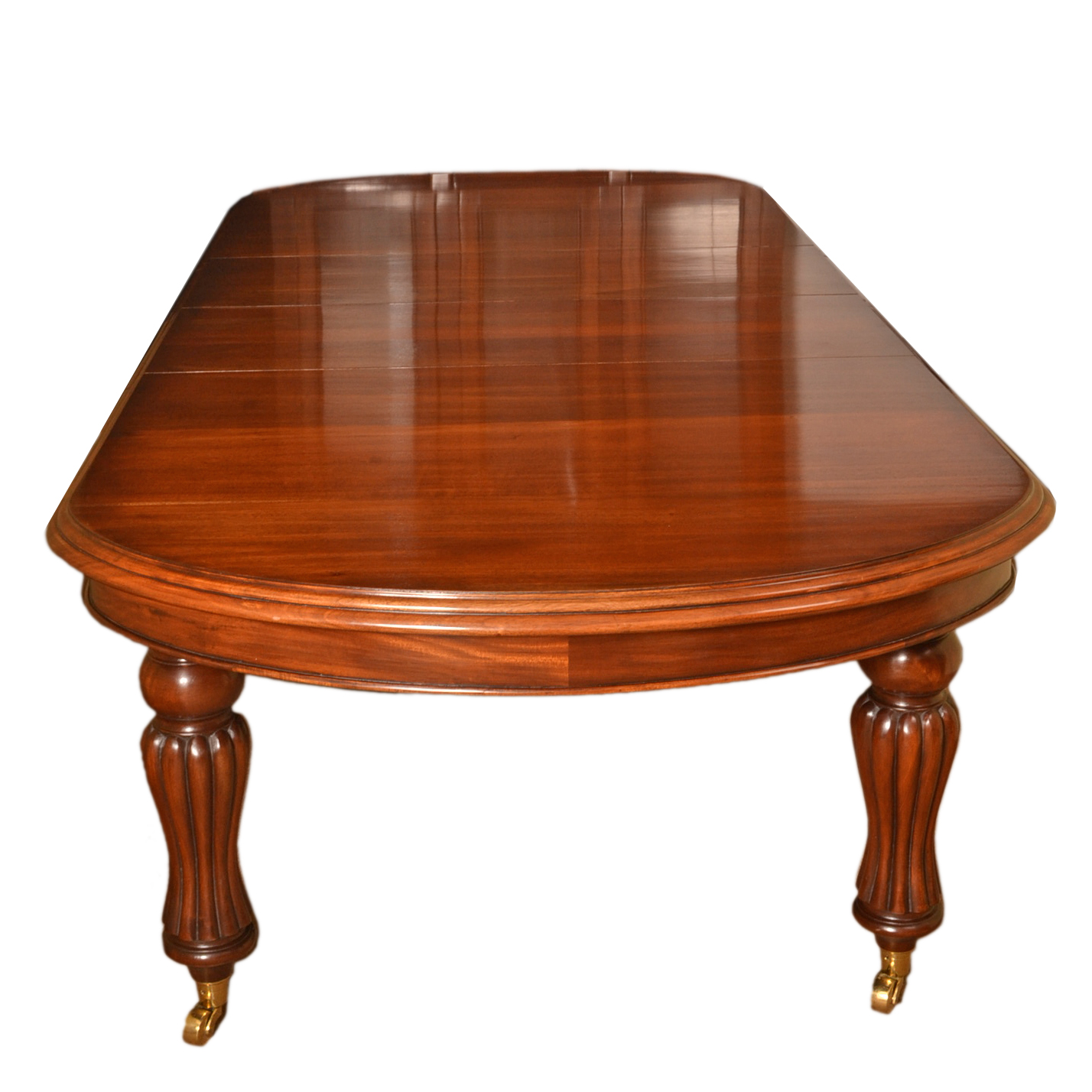 Victorian Dining Room Table: Dining Tables And Chairs