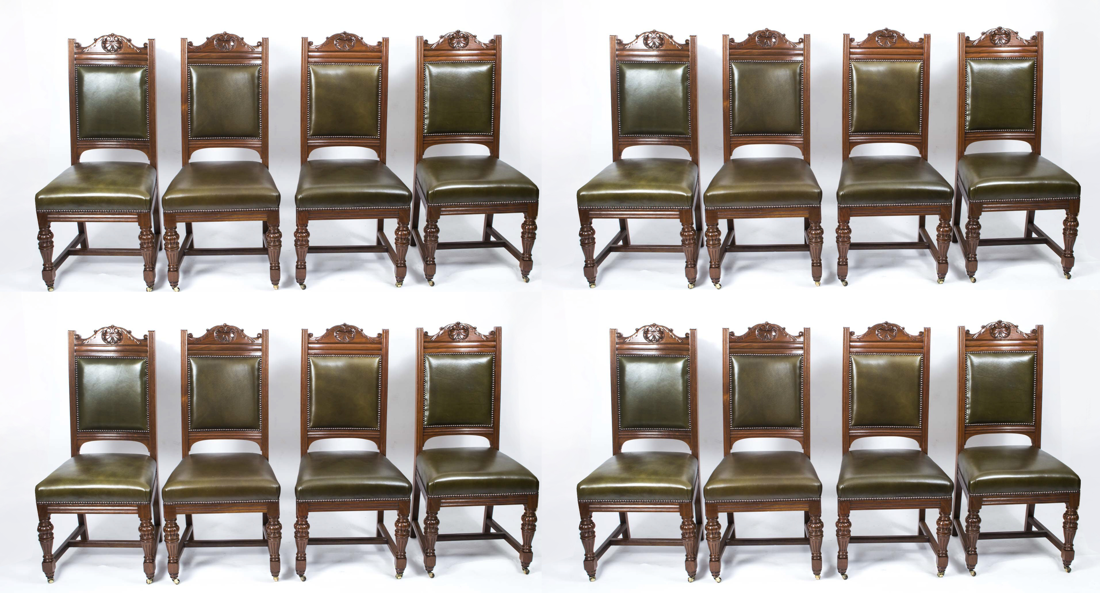 Antique victorian dining chairs - Antique Victorian Dining Chairs 38