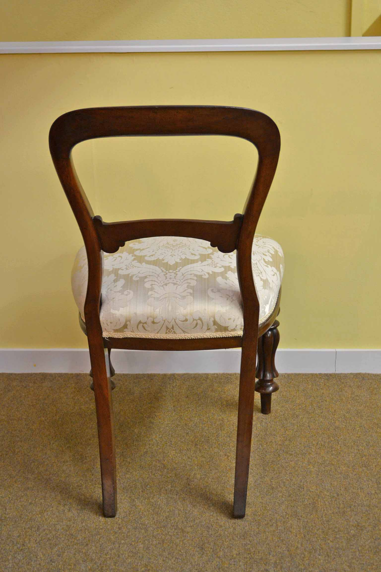 Antiques Dining Tables And Chairs Table And Chair Sets Vintage