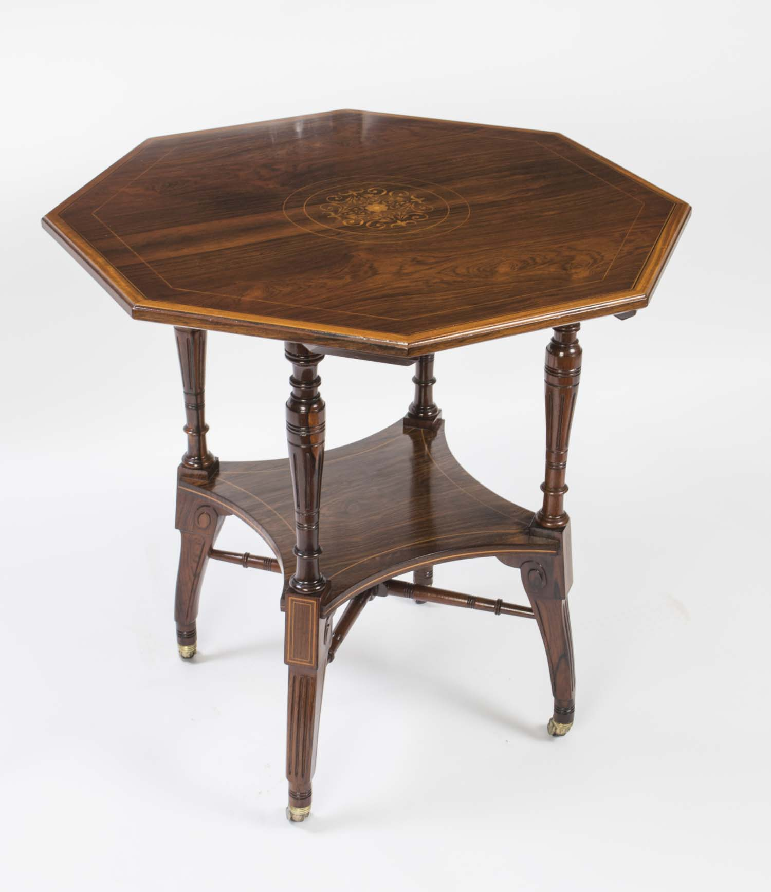Occasional Tables: Occasional And Side Tables