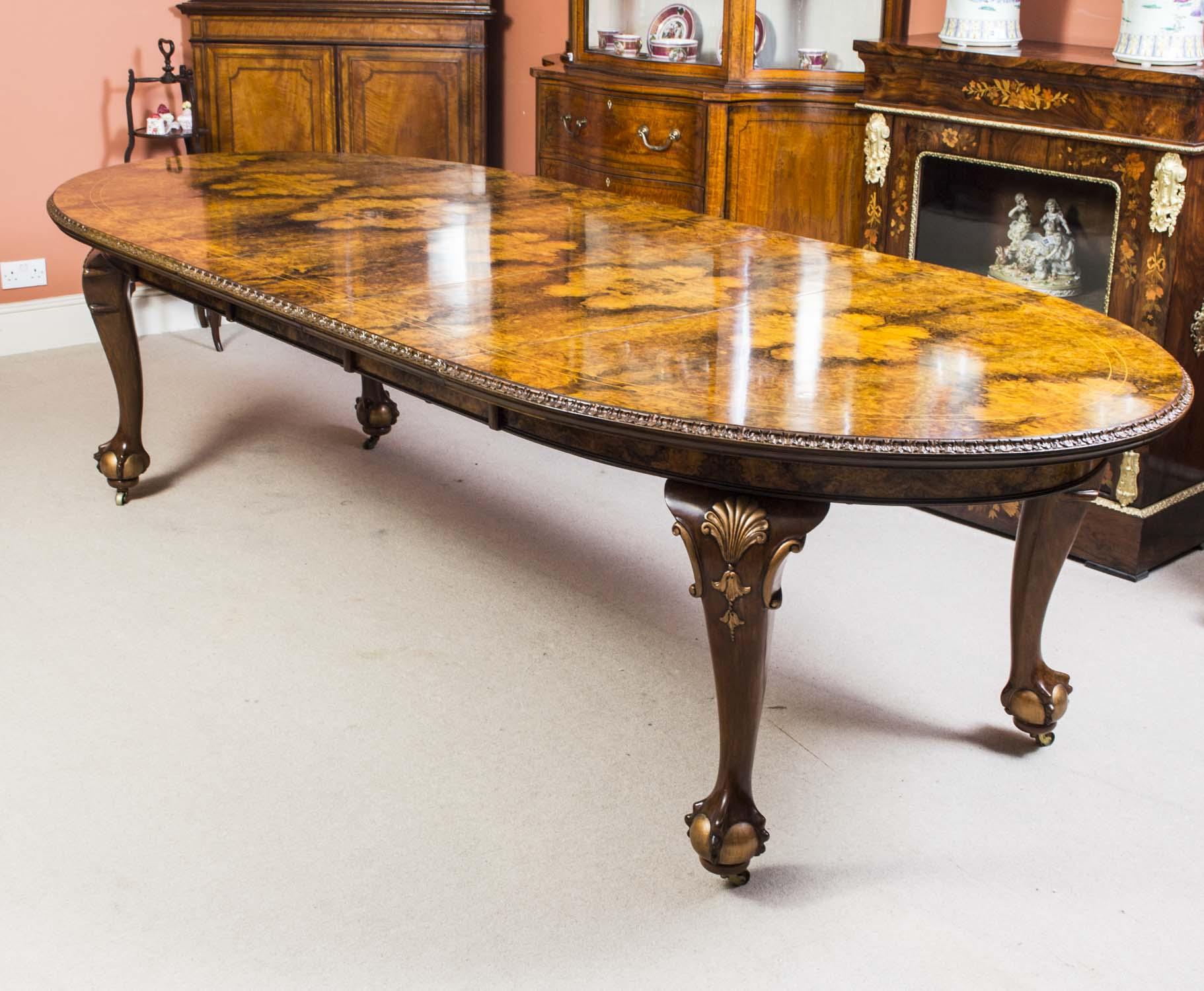 Modern queen anne furniture - Modern Queen Anne Furniture 77