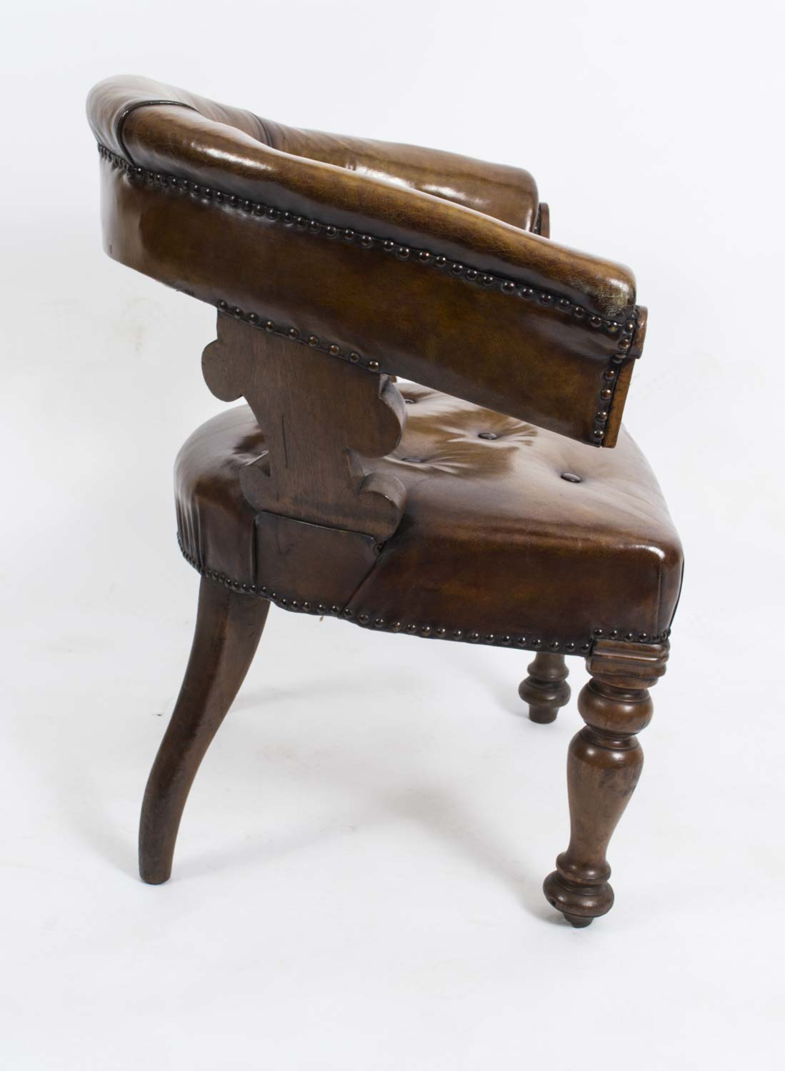 Regent Antiques - Armchairs and desk chairs - Desk chairs ...