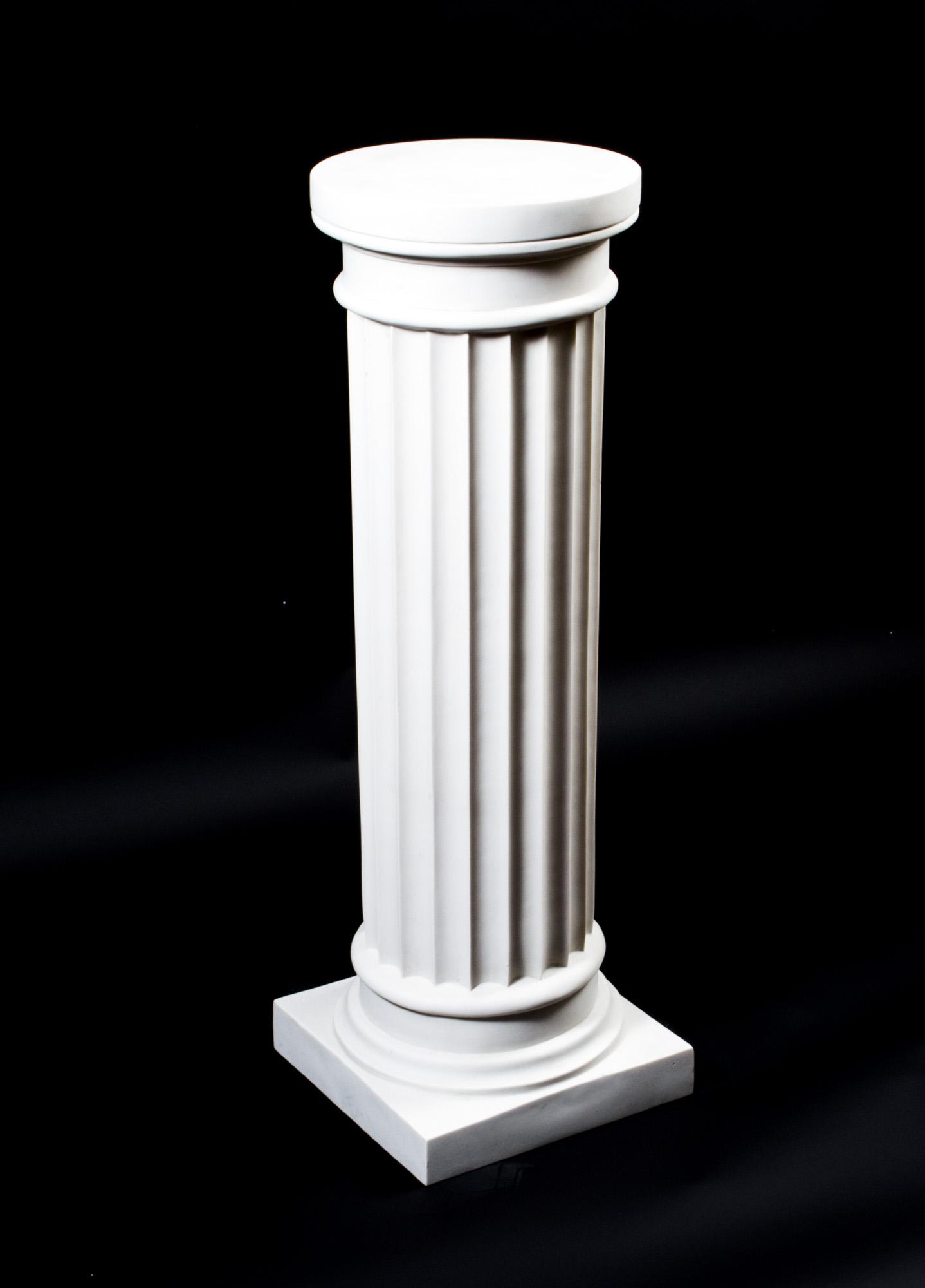 Elegant Grecian Marble Ref No 07014 Regent Antiques
