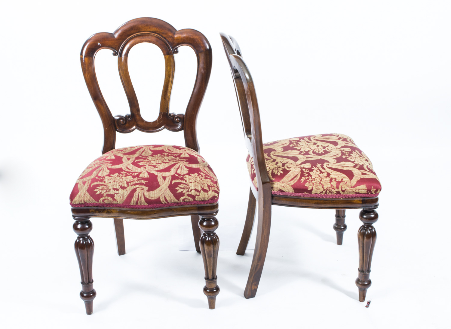 Regent Antiques Dining Tables And Chairs Table And Chair Sets Vintage 2