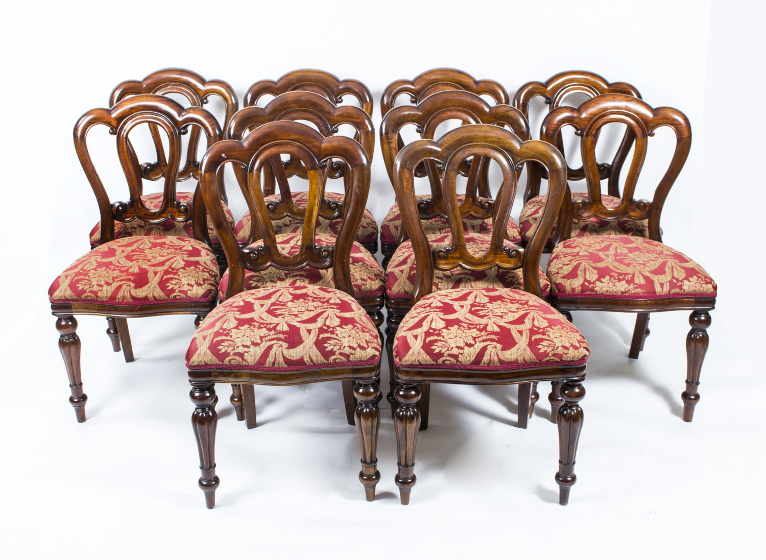 Victorian style furniture chair - Victorian Style Furniture Chair 39