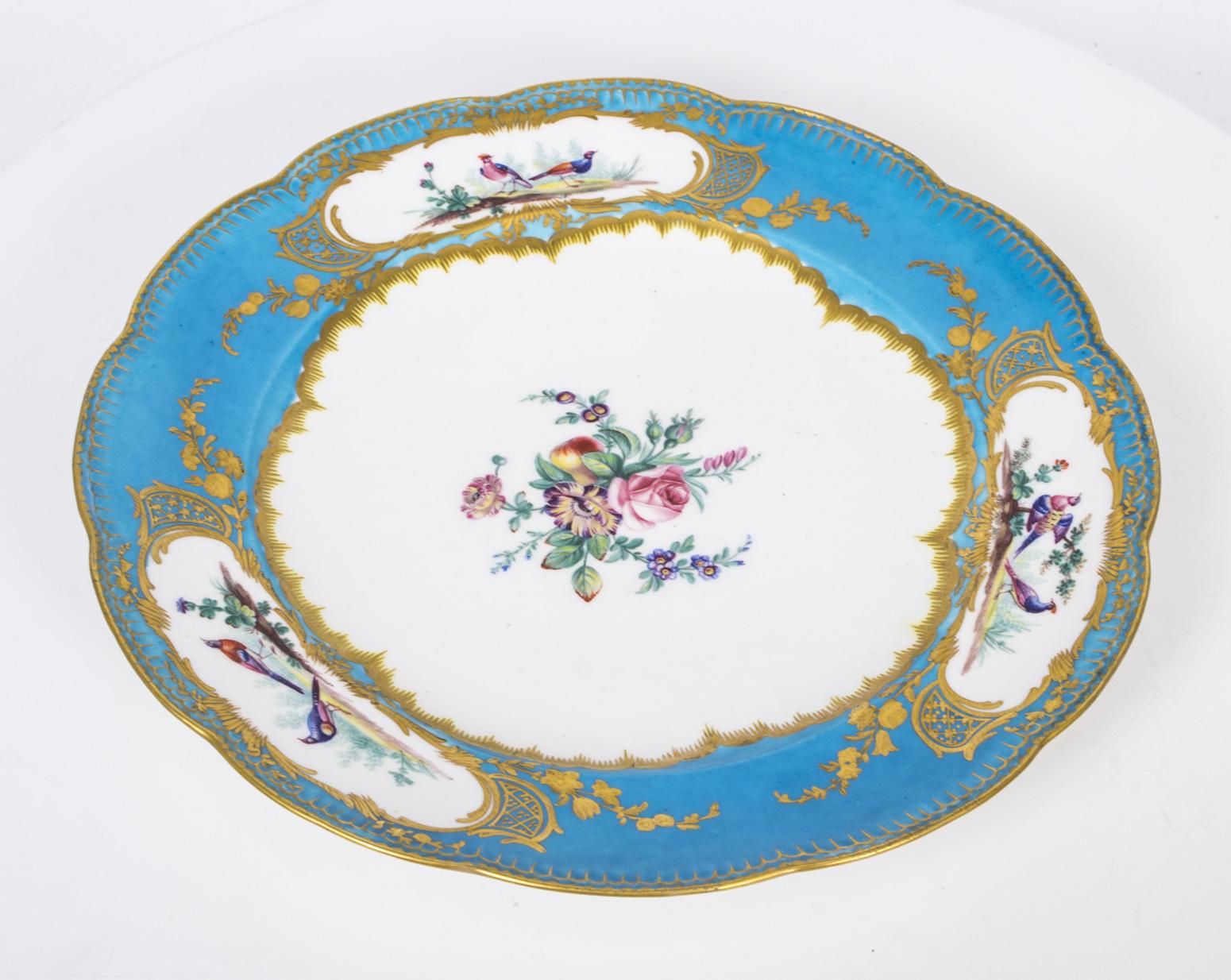 Antique 18th Century Ref No 07294 Regent Antiques