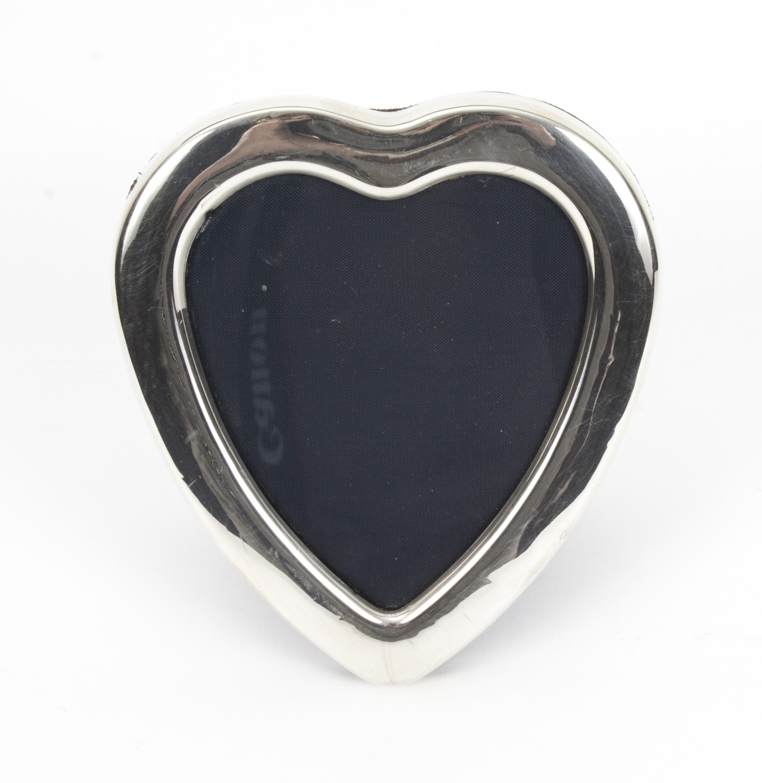 Mini Heart Shaped Picture Frames Picture Frame Ideas