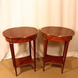00286a-Pair-of-Sheraton-Walnut-Satinwood-Occasional-Tables