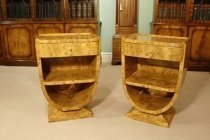 01250-Pair-Art-Deco-Birdseye-Maple-Bedside-Cabinets