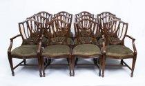 02973b-Fabulous-Set-12-English-Hepplewhite-Style-Dining-Chairs