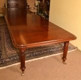 03096f-Vintage-Victorian-Dining-Conference-Table-14ft-Mahogany