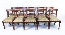 04232d-Set-10-Regency-Style-Mahogany-Bar-Back-Dining-Chairs