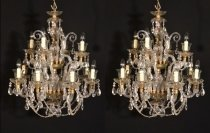 05869a-Pair-of-Vintage-Venetian-12-Light-Chandeliers-20th-C