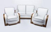 06537-Antique-Art-Deco-Ivory-Leather-3-Piece-Suite-c.1930