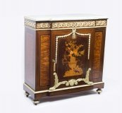 06547-Antique-French-Louis-XV-Marquetry-Cabinet-c.1860