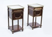 06964-Antique-pair-of-French-Empire-Bedside-Cabinets-c.1840