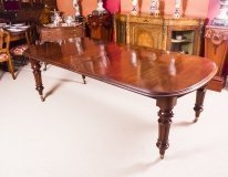 07050-Antique-Victorian-Walnut-Extending-Dining-Table-c.1860