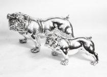 07077b-Stunning-pair-of-Silvered-British-Bulldogs-Life-Size